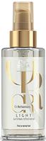 WP OIL REFLECTION LIGHT LUMINOUS 100ML Легке універсальне масло, що розгладжує волосся