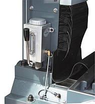 OPTImill BF 46 Vario (230V) фрезерный станок по металлу оптимил бф 46, фото 3
