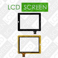 Тачскрин (touch screen, сенсорный экран) для планшетов China-Tablet PC 9,7; Onda VI40; Ritmix RMD-1035, 300-L3611A-A00-V1.0, фото 1