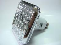 Лампа Фонарь светодиодная CYBER CY-L771 2.5W 220V E27