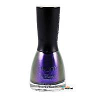 Лак для ногтей Naomi №248, 12 мл