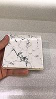Столешницы из кварца Caesarstone 5143 White Attica (новинка 2017)