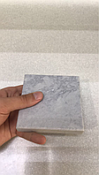 Caesarstone 4044 Airy Concrete (новинка 2018)