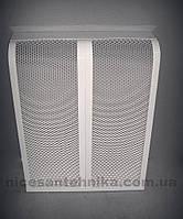 Экран 58х60 см.на радиаторы отопления , фото 1