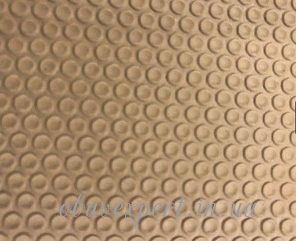 Профілактика листова 2,7 мм 340 * 720 Гурток тютюн Вулкан, фото 2