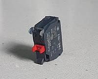 Блок-контакт, гвинтове кріплення 102