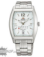 Часы ORIENT FFPAC002W