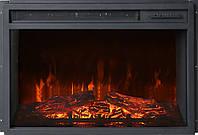 Электрокамин Bonfire EL 1345