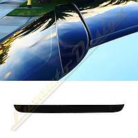 Спойлер на крышу для Mercedes С-Class W205, фото 1