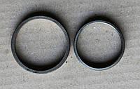 Кольца поршневые — комплект, фото 1