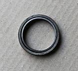 Кольца поршневые — комплект, фото 3