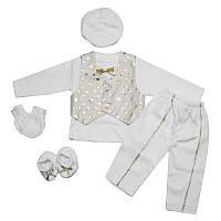 Хрестинна одяг для новонароджених оптом в Україні. Порівняти ціни ... f05fbc3446acf