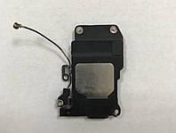 Динамик бузер нижний на iPhone 7 с антенной оригинал, фото 1