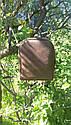 Женский рюкзак Винтаж, фото 3