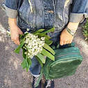 Женский рюкзак Винтаж, фото 6