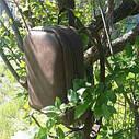 Женский рюкзак Винтаж, фото 8