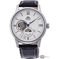 Часы ORIENT RA-AS0005S10B