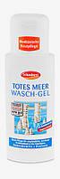 Schaebens Totes Meer Wasch-Gel -  Очищающий гель для лица с минералами Мертвого моря 200 мл