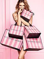 Пакет Victoria's Secret средний