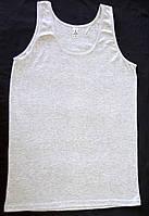 """Майка женская классическая """"Penguen"""". Размер XL(50 р-р). Хлопок. Разные цвета., фото 1"""