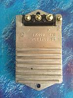 Коммутатор / контактное зажигание/ТК 131- 12В