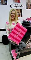 Подарочная коробка Victoria's Secret