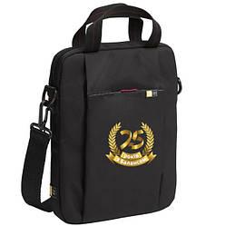 Конференц сумки