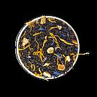 """Черный байховый чай с бергамотом и апельсином Сэр Чарльз Грей ТМ """"Чайные шедевры"""", 500г, фото 2"""