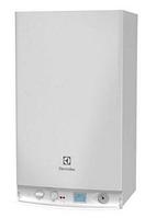 Котел газовий Electrolux GCB-Q 24FI(Італія)