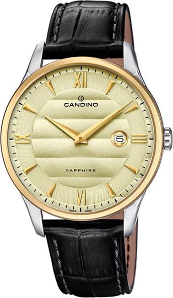 Годинник Candino C4640/2