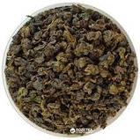 """Чай зеленый Молочный Улун ТМ """"Чайные шедевры"""", 500г, фото 2"""