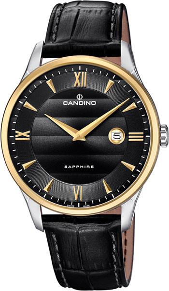 Годинник Candino C4640/4