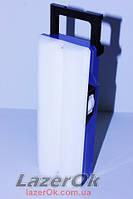 Яркая светодиодная лампа YAJIA 6862R - Качество, фото 1