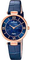 Годинник Candino C4671/2