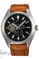 Часы ORIENT SDK02001B