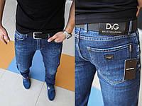 Мужские брендовые джинсы Прекрасное лекало и посадка оригинал Размеры:30,31,32,33,34,36
