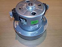 Мотор для пылесоса Rowenta, RS-2230000432, фото 1