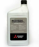 Трансмиссионное масло для АКПП MITSUBISHI Diamond ATF SP III  0,946л