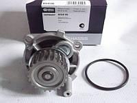 Водяной насос  65416 помпа VW Caddy III Golf IV V  Passat 04- Skoda Octavia 04-, фото 1