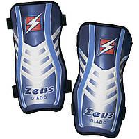 Футбольные щитки Zeus Parastinco Diado (Z00738)