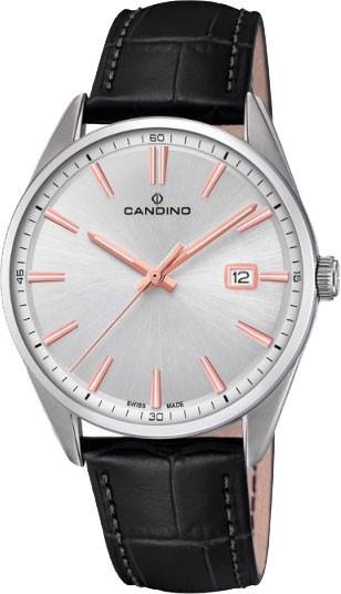 Часы мужские Candino C4622 / 1