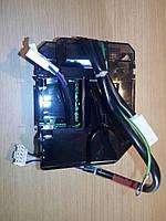 Плата управления для холодильника Delfa, VTX1113Y, фото 1