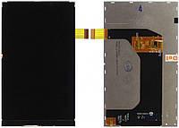 Дисплей ZTE Blade 3 V889M|Оригинал