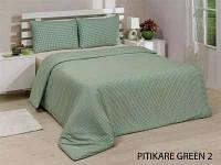 Комплект постельного евро Dophia PITIKARE-2