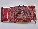 Видеокарта ATI RADEON X1950 PRO 256MB / 256 BIT PCI-E, фото 3