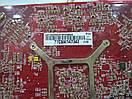 Видеокарта ATI RADEON X1950 PRO 256MB / 256 BIT PCI-E, фото 4