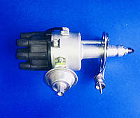 Розподільник запалювання трамблер ЗІЛ-130 контактне запалювання СОАТЕ / 24.3706 А2., фото 1