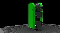 Котел твердотопливный Энерджи Грин (Energy Green) 24 кВт длительного горения, фото 1