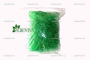 Сетка пластиковая Шпалерная (Огуречная) (130х180мм) 1,7х10м, фото 3