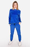 Спортивный костюм 70151 Goldi S Синий, фото 1